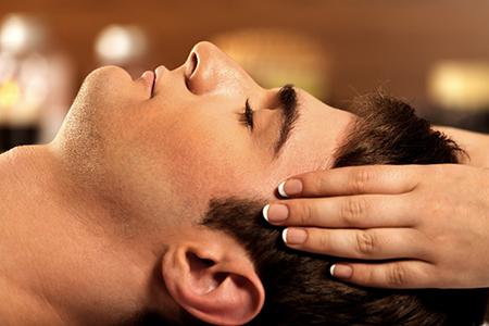 טיפול פנים לגבר בירושלים | טיפולי פנים לגבר בירושלים | קוסמטיקאית בירושלים